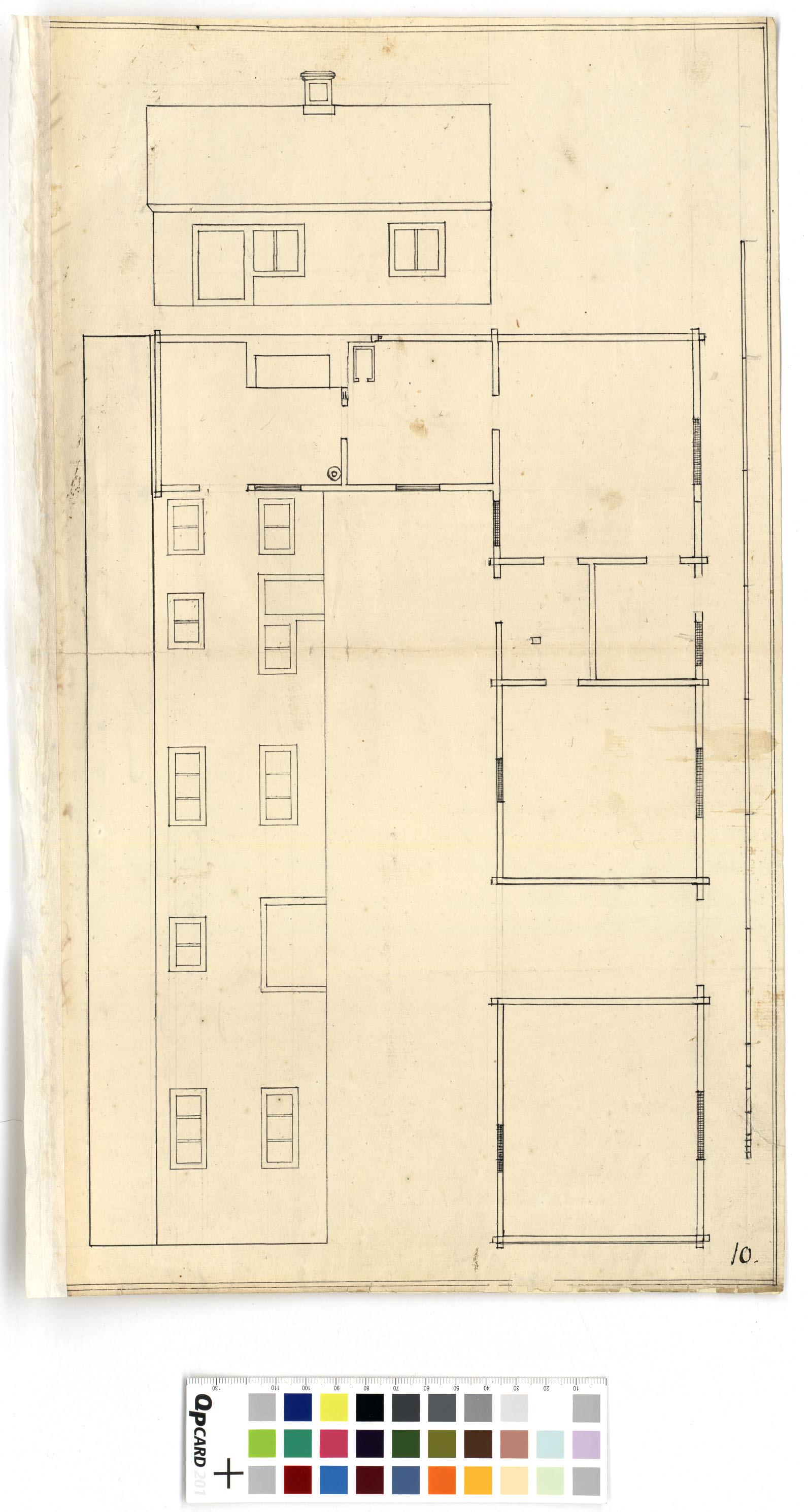 NS037-BN-1725-10