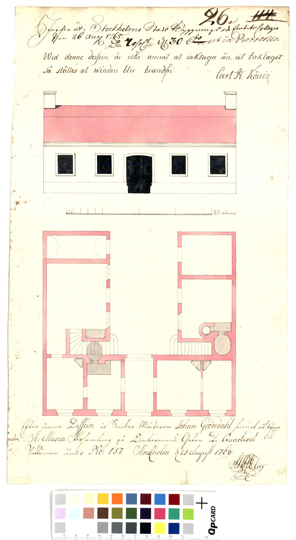 NS037-BN-1768-26